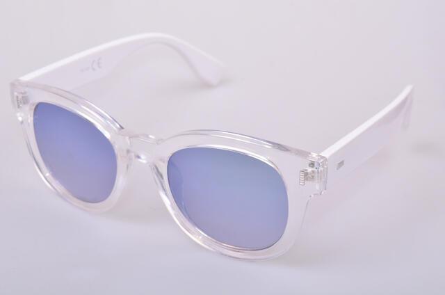 okulary 16-106-2