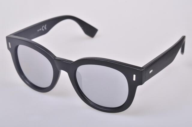 okulary 16-106-4