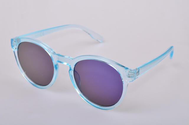 okulary 16-145-1