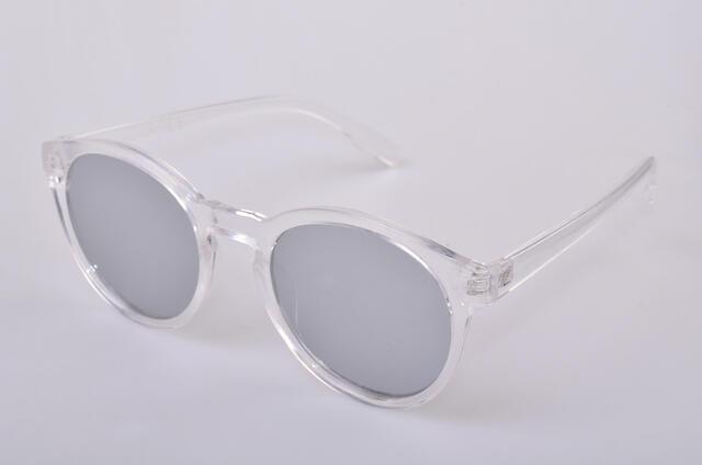 okulary 16-145-2