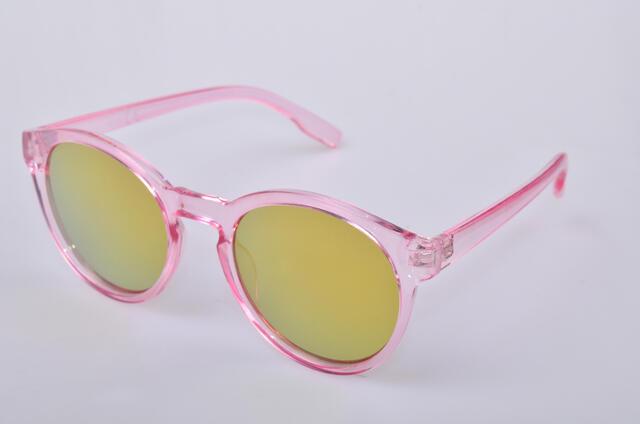okulary 16-145-3