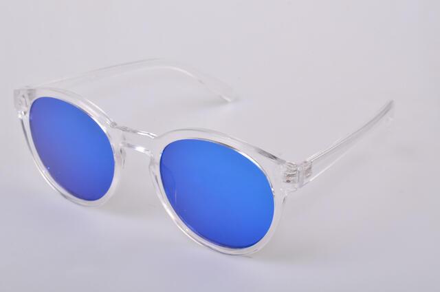 okulary 16-145-4