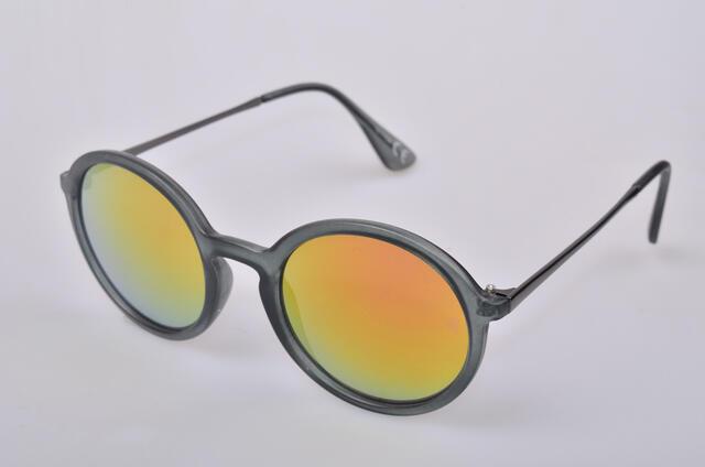 okulary 16-170A-1