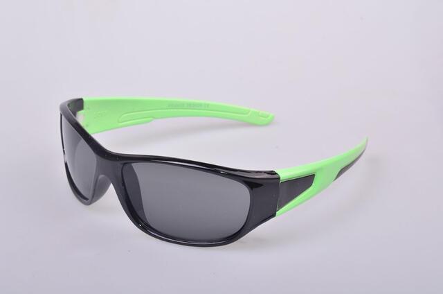 okulary k-99-4