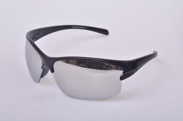 okulary mq-140-1