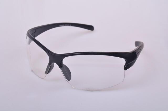 okulary mq-140-3