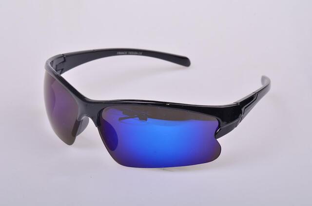 okulary mq-141-1