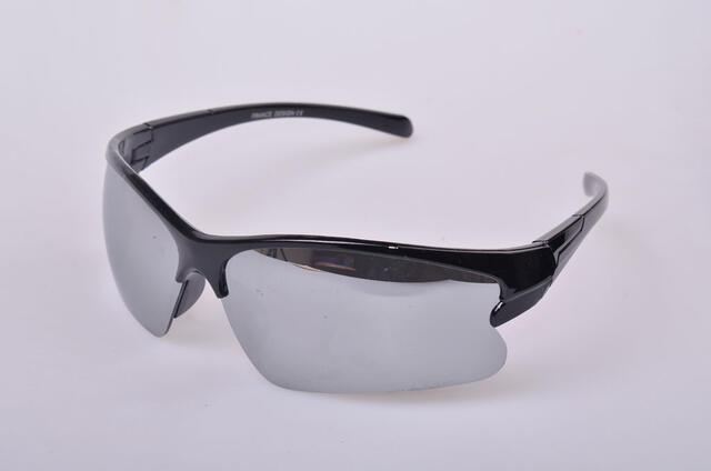 okulary mq-141-2