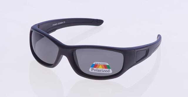okulary F-1411-80-CZ