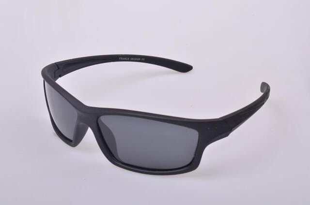 okulary POL-102