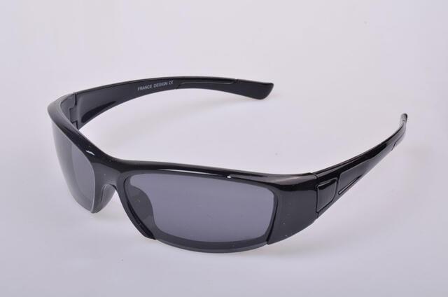 okulary POL-103