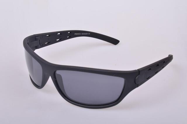 okulary pol-104