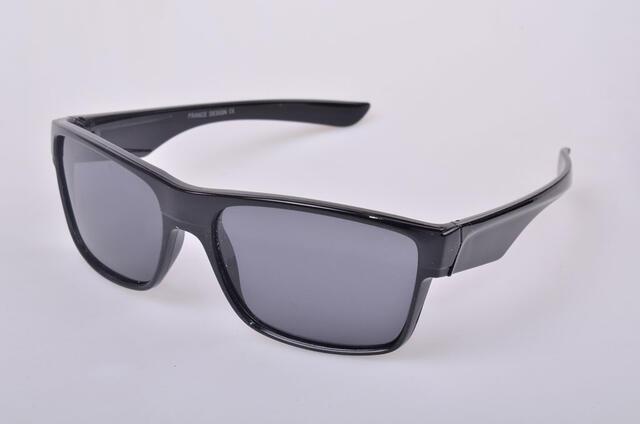 okulary pol-107