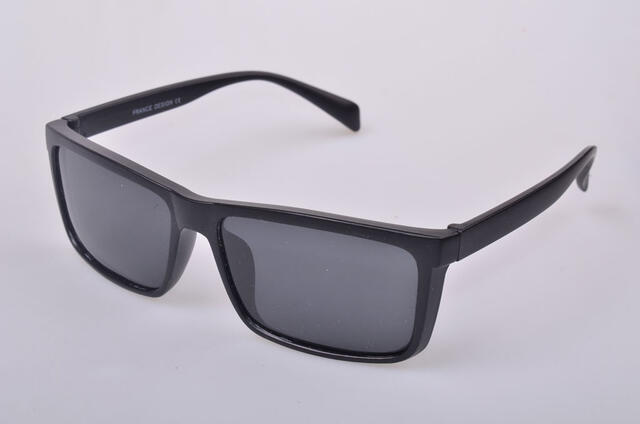 okulary pol-108