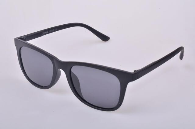 okulary pol-109