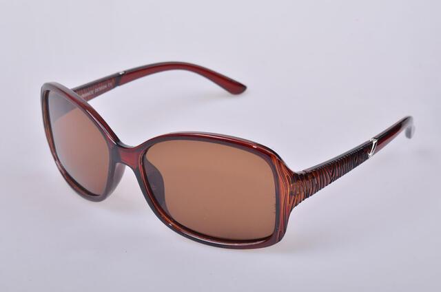 okulary POL-79-1