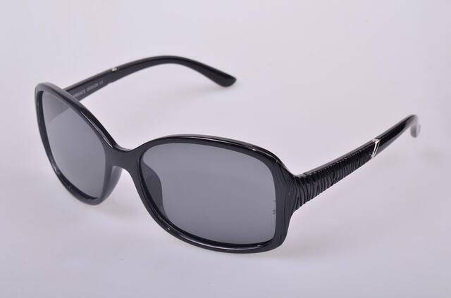 okulary POL-79-2