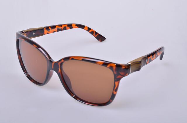 okulary POL-81-1