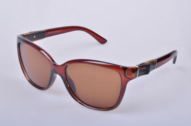 okulary POL-81-2