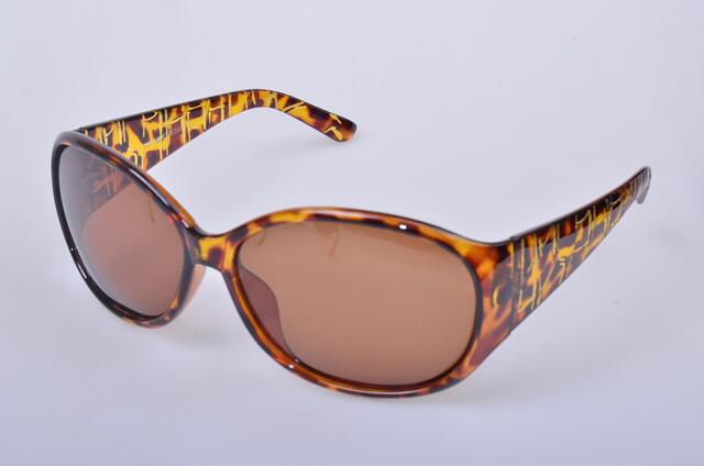 okulary POL-82-1