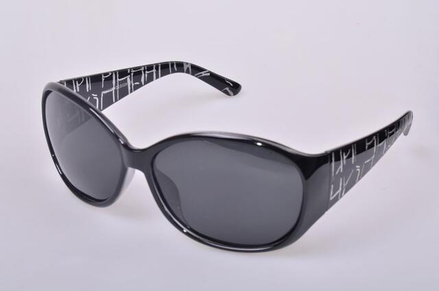 okulary POL-82-2