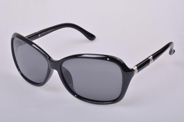 okulary POL-83-1