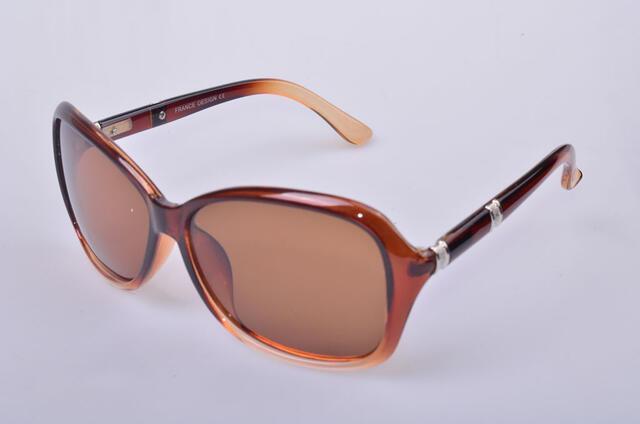 okulary POL-83-2