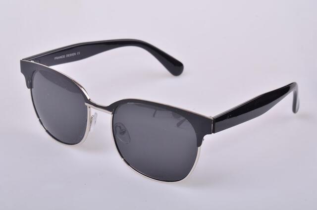 okulary POL-88-2