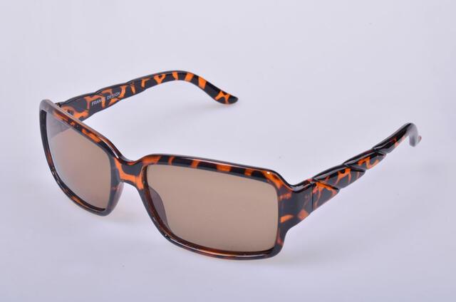 okulary pol-89-1