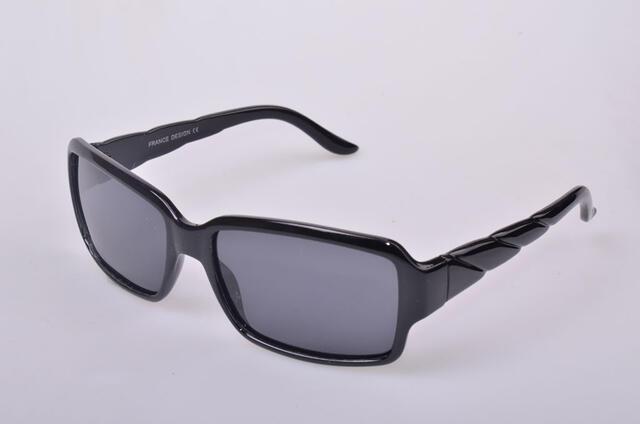 okulary pol-89-2