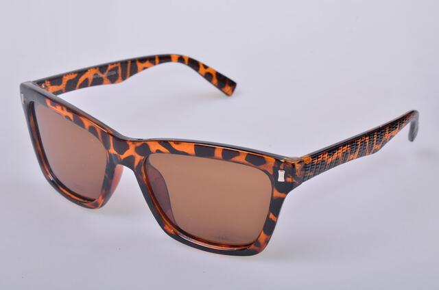 okulary pol-93-1