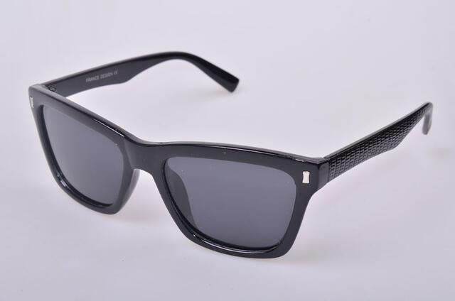 okulary pol-93-2