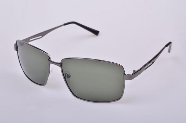 okulary pol-95