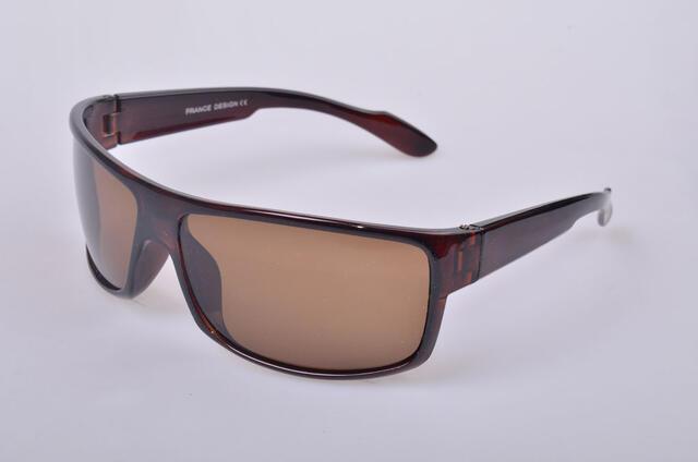 okulary pol-97-1