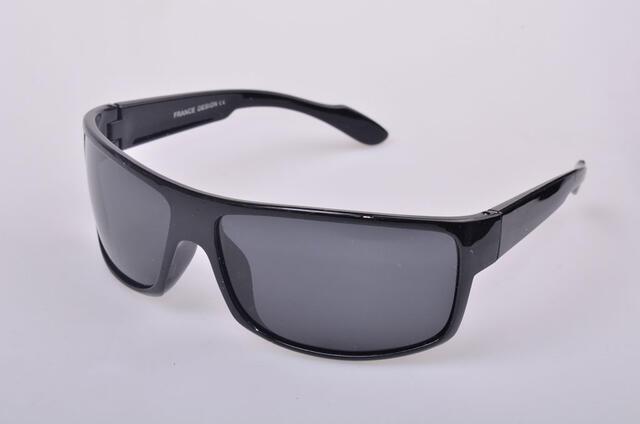 okulary pol-97-2
