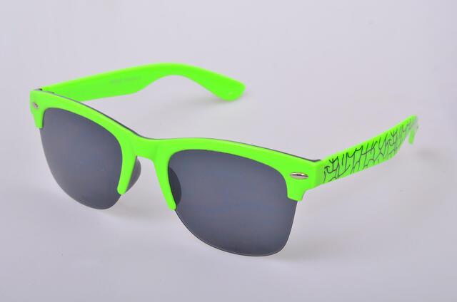 okulary febe-242-1