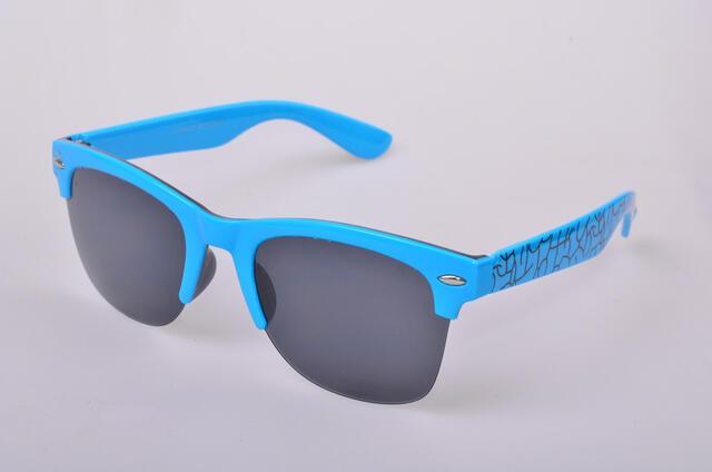 okulary febe-242-2