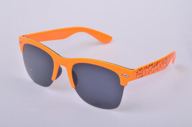 okulary febe-242-3