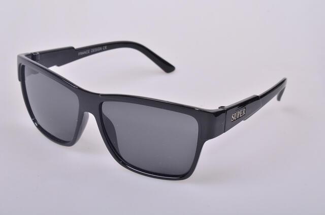okulary febe-245-1