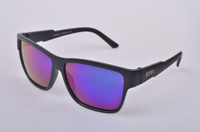okulary febe-245-2