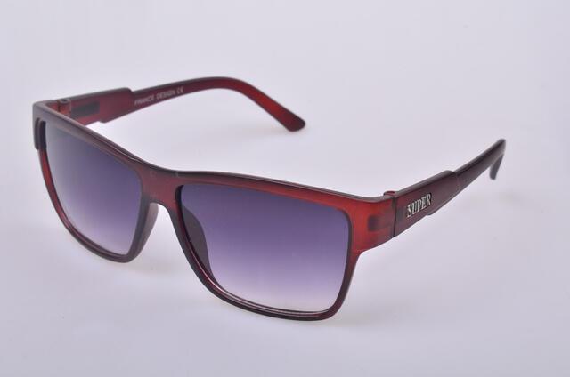 okulary febe-245-3