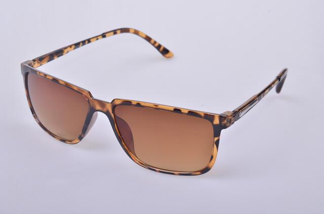 okulary febe-247-1