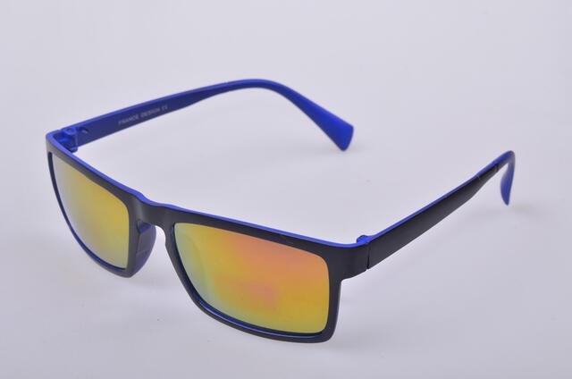 okulary febe-248-1