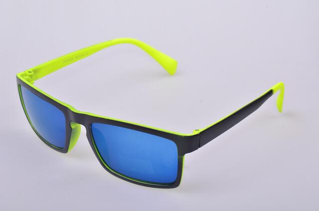 okulary febe-248-2