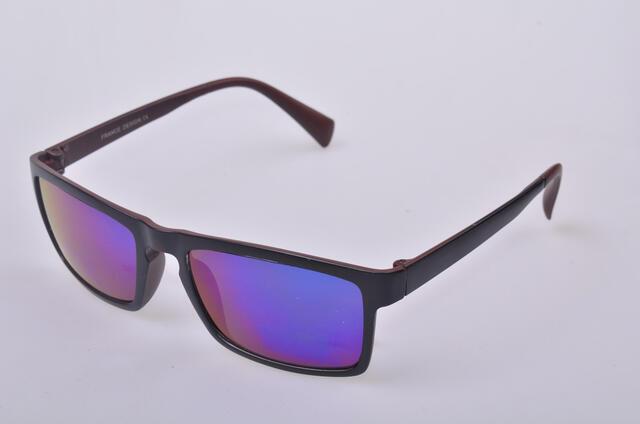 okulary febe-248-3