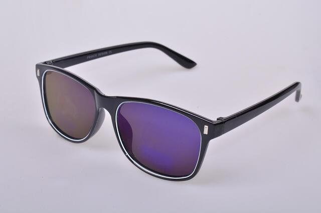okulary febe-249-1