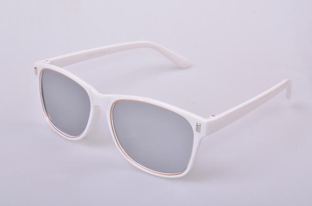 okulary febe-249-2