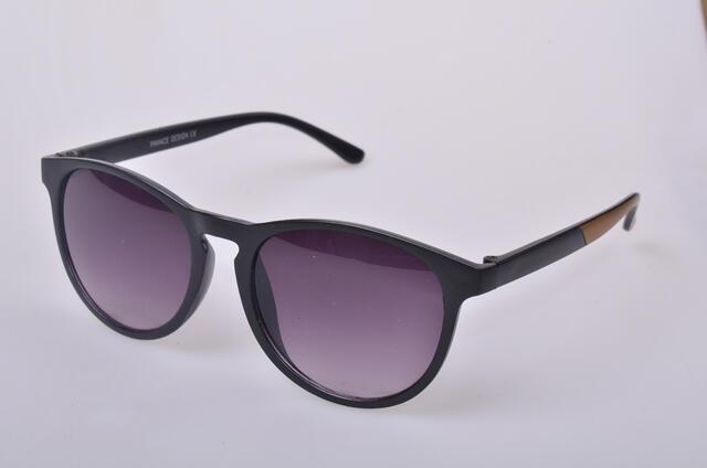 okulary febe-250-2