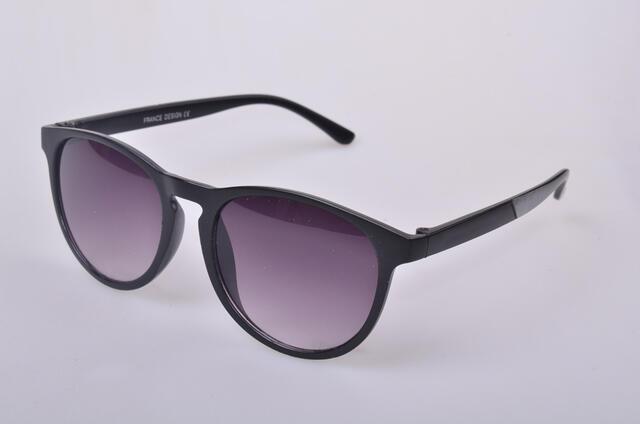 okulary febe-250-3