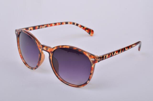 okulary febe-253-2